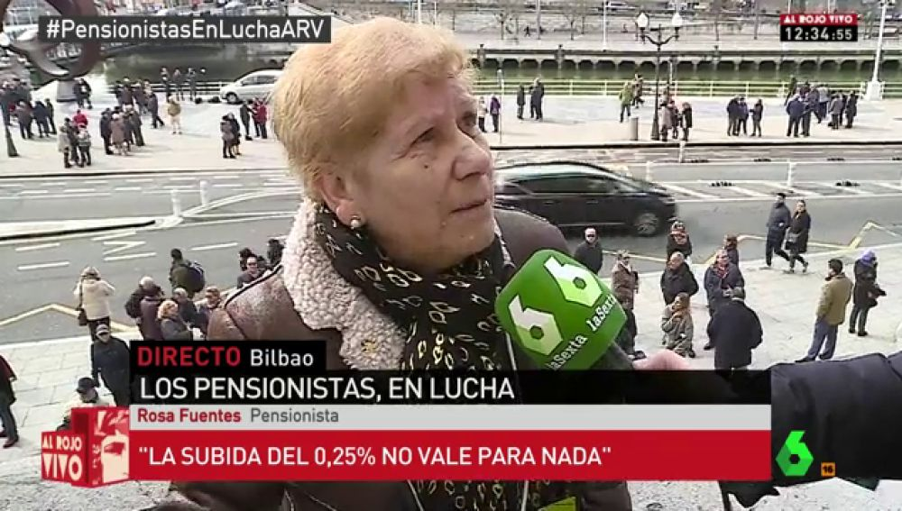 pensionista 3
