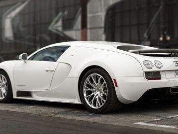 Bugatti-Veyron-Super-Sport_unidad-final_portada.jpg