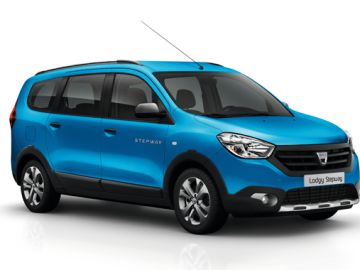 LOGDY-STEPWAY.png