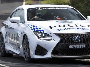 lexus_rc_f_australia_policia_2016-00.jpg