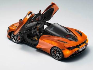 McLaren-720S.jpg