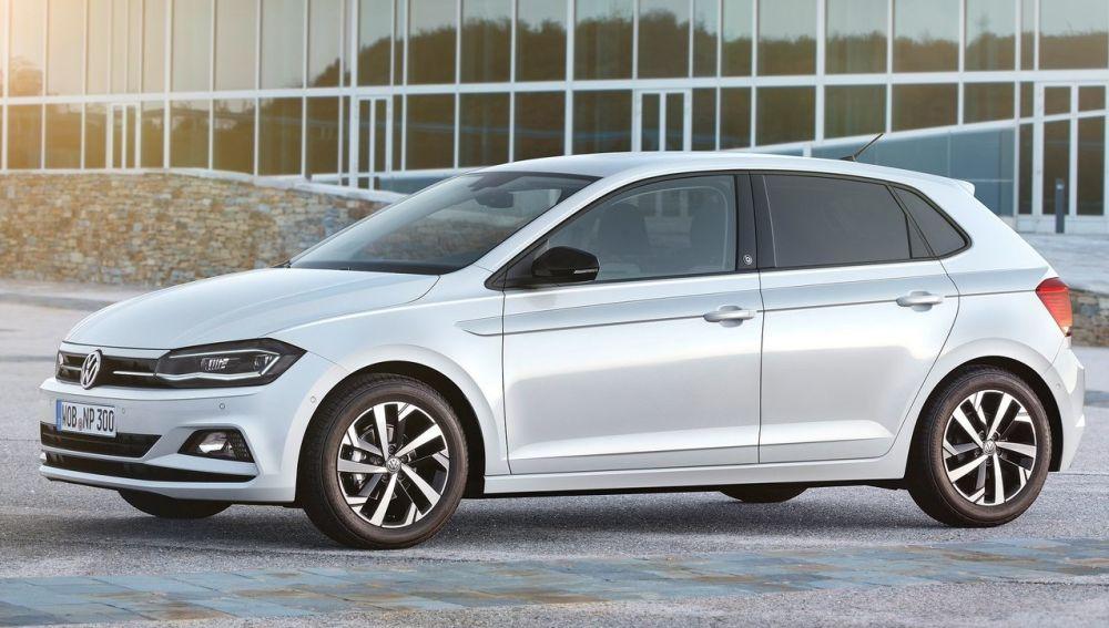 Volkswagen-Polo-2018-1280-04-e1501178491134.jpg