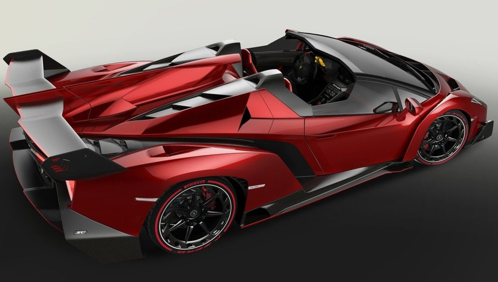 Lamborghini_Veneno_Roadster_2014_0216-00.jpg