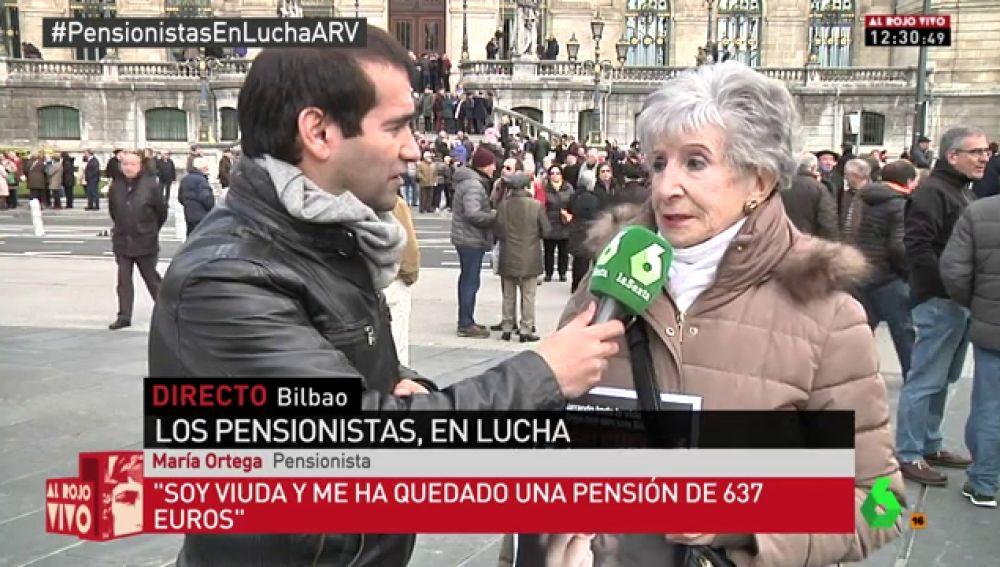 pensionista 2