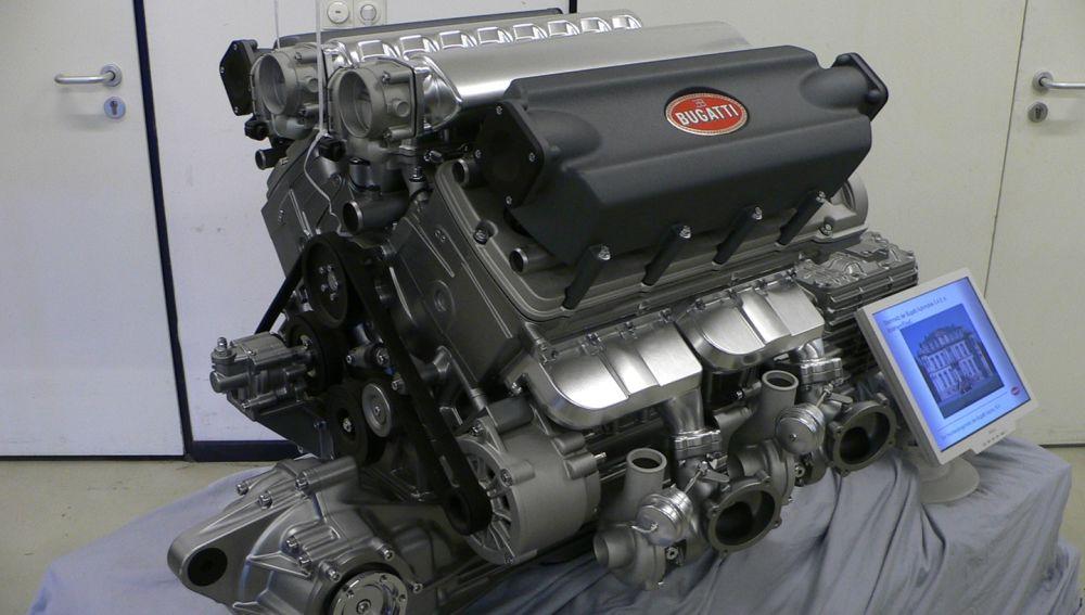 bugatti-motor-w16-00.jpg