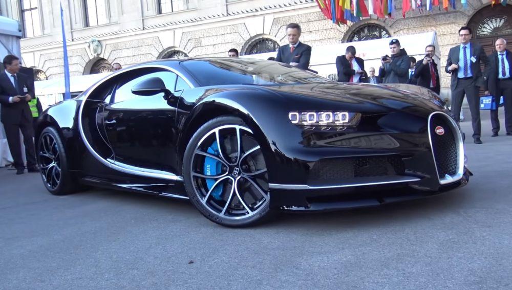 bugatti-chiron-video-sonido-viena-2016-00.jpg