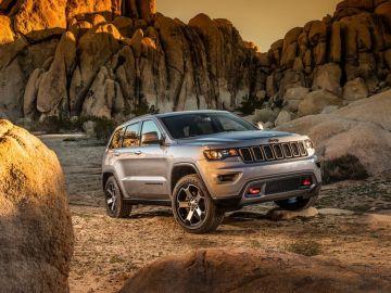 jeep-grand-cherokee-0316-05.jpg