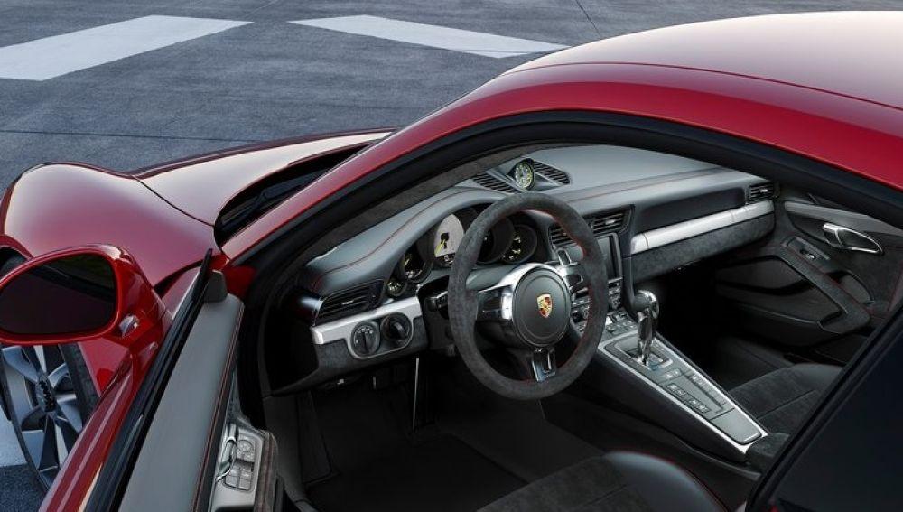 Porsche-911_GT3-2014-800-16.jpg
