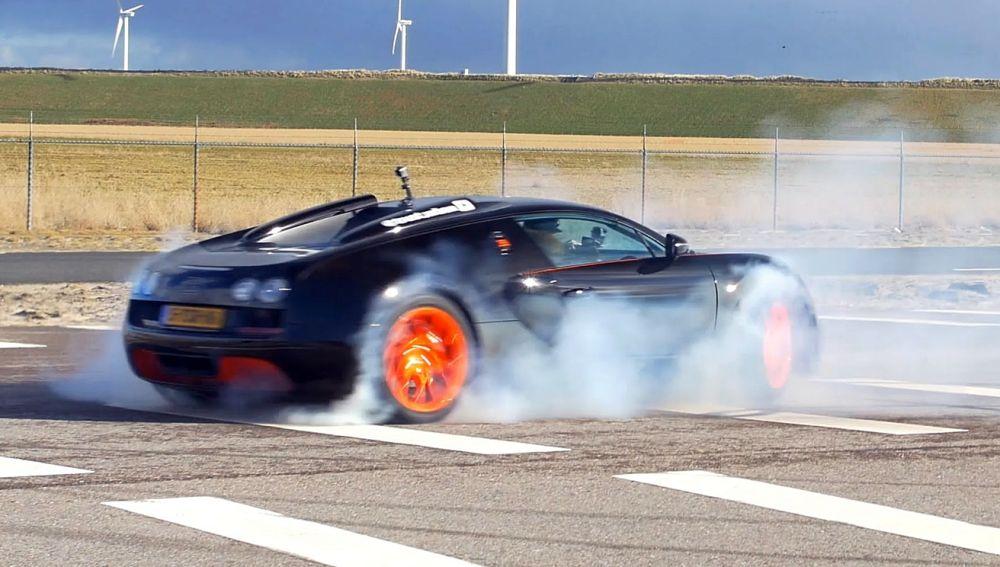 bugatti-veyron-record-derrape-0216-00.jpg