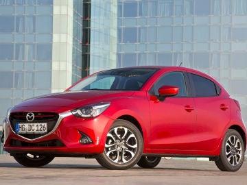Mazda21.jpg
