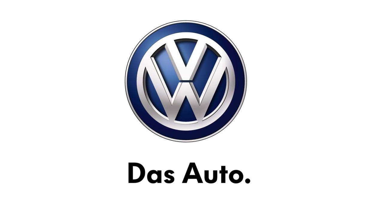 volkswagen-dieselgate-1215-01