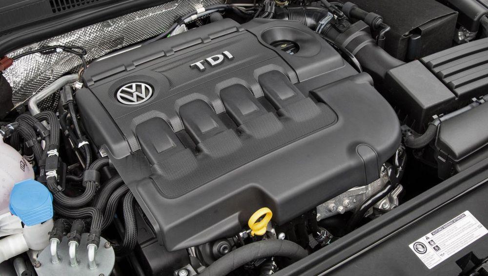 Cura De Humildad Volkswagen Se Carga Su Eslogan Das Auto