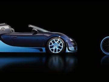 Bugatti-Veyron-Grand-Sport-Vitesse-PG-Bugatti-Bike.jpg