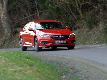 Opel-Insignia.jpg