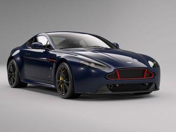 Aston-Martin-Vantage-Red-Bull-Racing-Editions-frontolateral.jpg