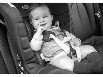 cabify_baby_01.png