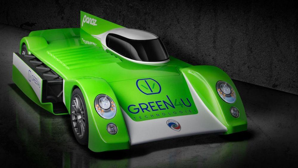 green4u-gt-ev-1_jpeg_1440x655c.jpg