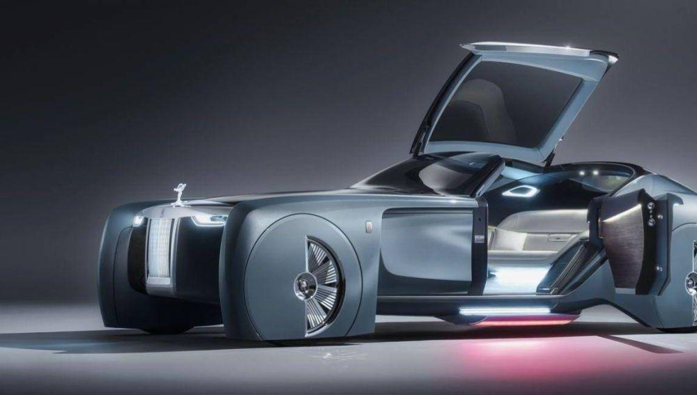 Concept-Cars1.jpg