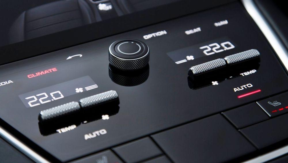 Porsche-Panamera-climatizador-2017-01..jpg