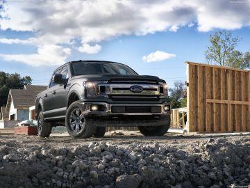 Ford-F-150-2018-01.jpg