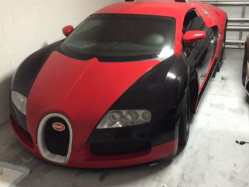Bugatti-Veyron-r%C3%A9plica_2.png