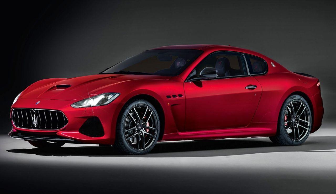 Maserati-Gran-Turismo-2018-0617-01.jpg