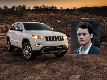 Jeep-Grand_Cherokee-anton-yelchin-2016-00.jpg