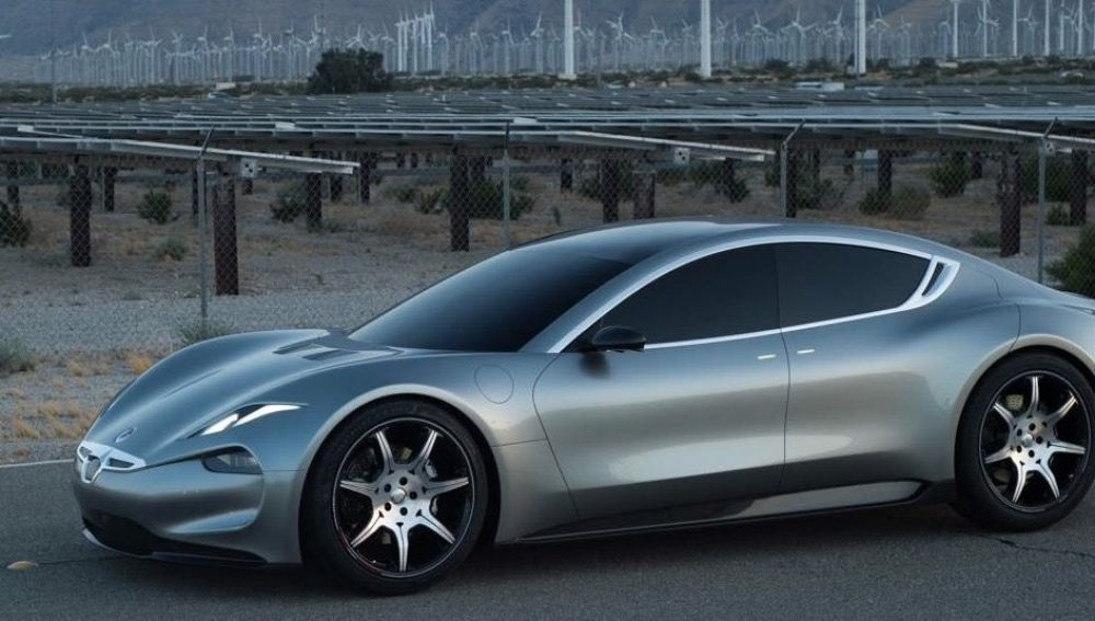 Fisker-Emotion-2017.jpg