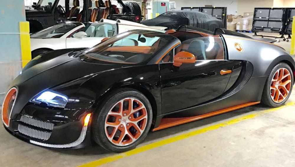 floyd-mayweather-bugatti-veyron-venta-0417-01.jpg