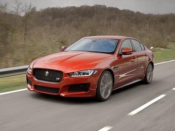 Jaguar-XE.png