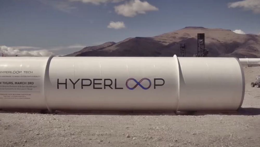 hyperloop-one-dubai-2016-01.jpg