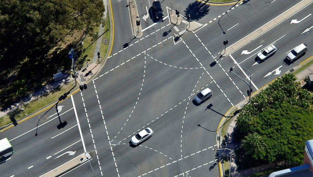 semaforo-camaras-accidentes-0216-01.jpg