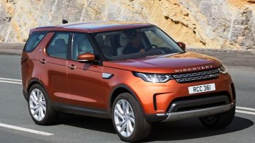 land-rover-discovery20.jpg