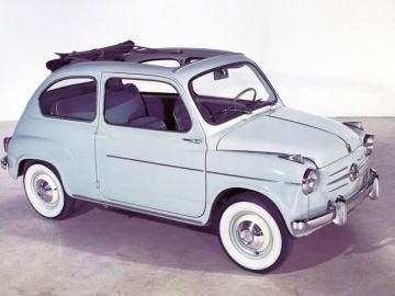 Fiat-600-1955-800-0c-e1487674571585.jpg