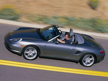 Porsche-Boxster-2004.jpg