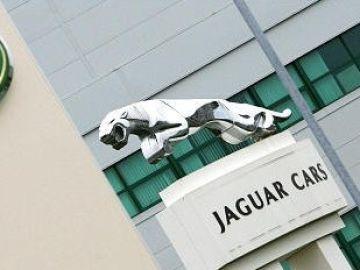 350628-jaguar-land-rover-e1484739412806.jpg