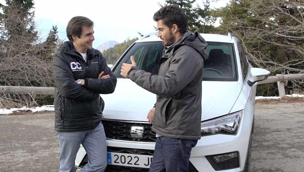 Entrevista-Maxi-Iglesias-e1487935718388.jpg