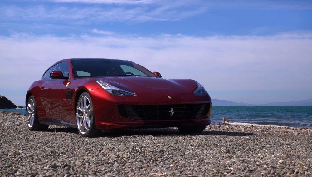 Ferrari-GTC4-Lusso-T1.jpg