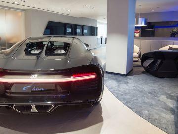 concesionario-bugatti-londres-27072016003.jpg