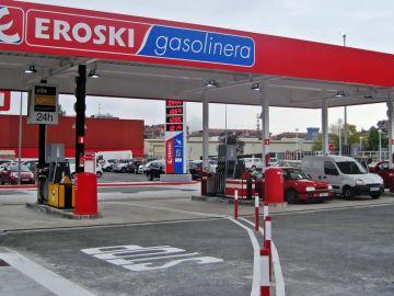 gasolinera-eroski-2016-01.jpg