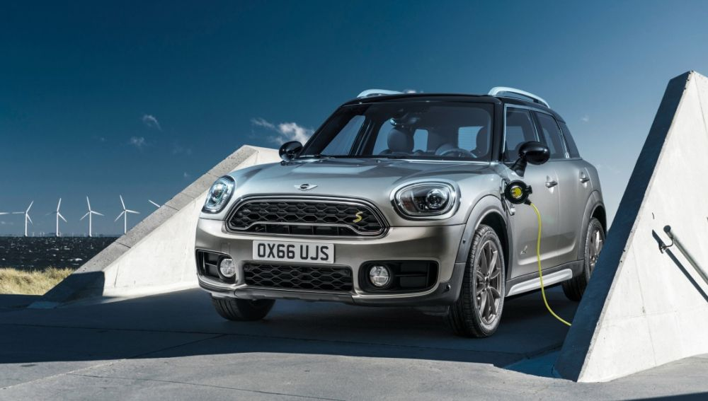 mini-countryman-cooperSE13.jpg