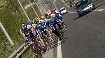 ciclistas-dgt-guardia-civil-0517-01.jpg
