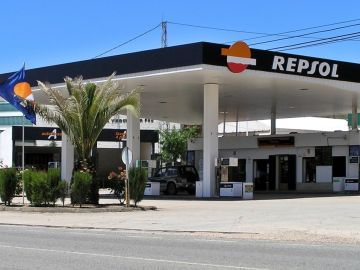 gasolinera-repsol-2016-01.jpg