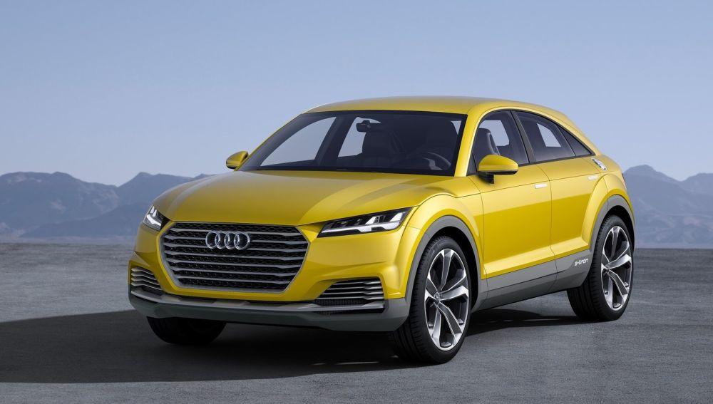Audi-TT-offroad-concept1.jpg