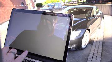 Hackear-y-robar-Tesla_app.jpg