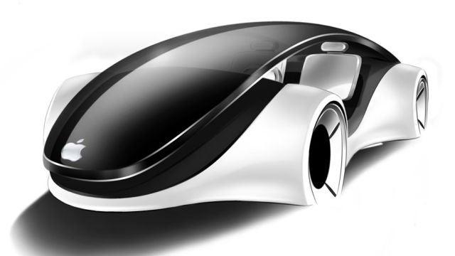 Apple-iCar_coche-aut%C3%B3nomo.jpg