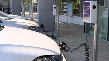 EV-vs.-Gasolina.jpg