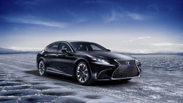 Lexus-LS-500h_16.jpg