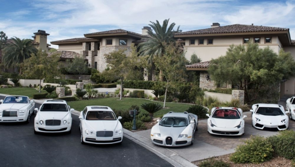 mayweather-coleccion-coches-2016-0102.jpg