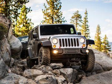 Jeep-Wrangler-Rubicon-10th-Anniversary_2.jpg